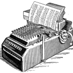 Mechanical-Calculator