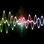 audio-sound-waves-img1[1]