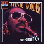 Stevie-Wonder_superstition