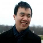 Guang Yi