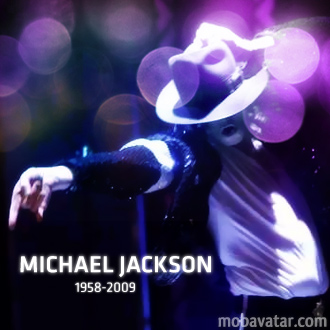 michael jackson psychological development It's impossible to say anything original about michael jackson, so i won't even try   there is an obvious psychological way to account for the misery and  i am  interested in further developing the reading you gave in this text.