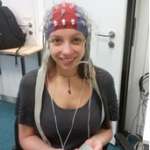 Me in EEG!