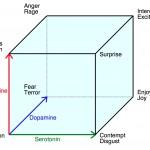 Lövheim_cube_of_emotion