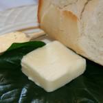 BreadButterKnife