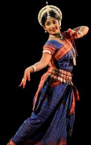Mahari_Dance_festival,_2012