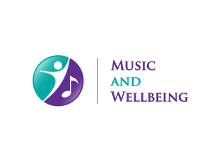 Music and Wellbeing-lowres