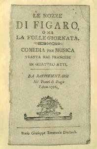 Mozart_libretto_figaro_1786