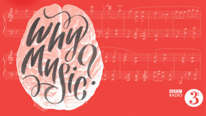 Why-Music-copy