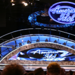 American_Idol_Experience_stage
