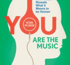 Edited by Susan Hallam, Ian Cross, and Michael Thaut