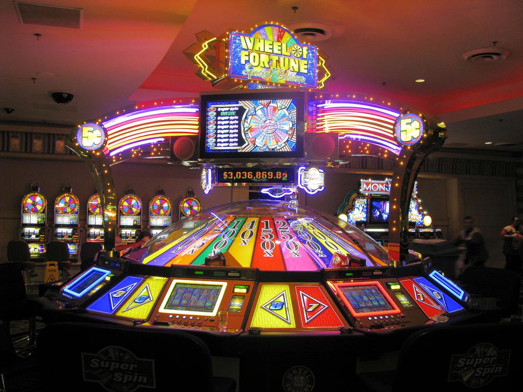 ohne einzahlung online casino